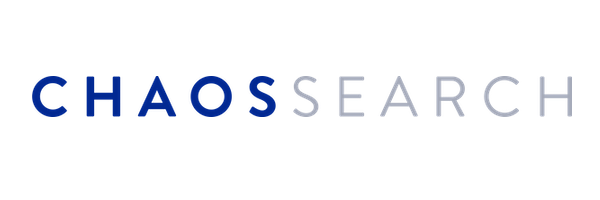 CHAOSSEARCH - Advisor & Consultant
